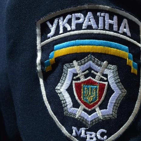 В Одесі дуже жорстоко вбили охоронника місії Євросоюзу