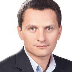 Депутата Київради спіймали на хабарі в мільйон гривень