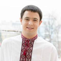 Депутат Київради спростував інформацію про пропорції 30/70 на користь партії Петра Порошенка