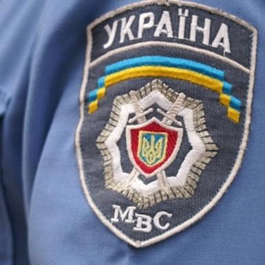 У Києві серед білого дня викрали людину