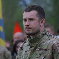 Білецький обурений поданням законопроекту про демілітаризацію Широкиного