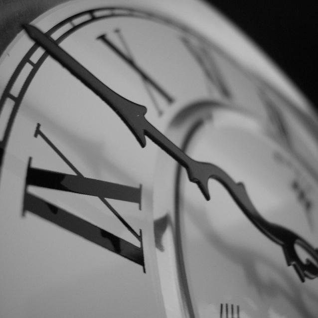 В КНДР переведуть годинник на 30 хвилин назад, щоб час відрізнявся від японського