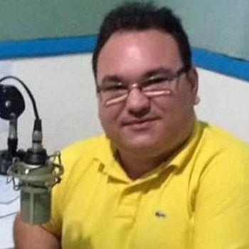 У Бразилії диктора радіо застрелили під час роботи в прямому ефірі
