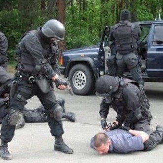 СБУ викрила військових, що торгували державним майном