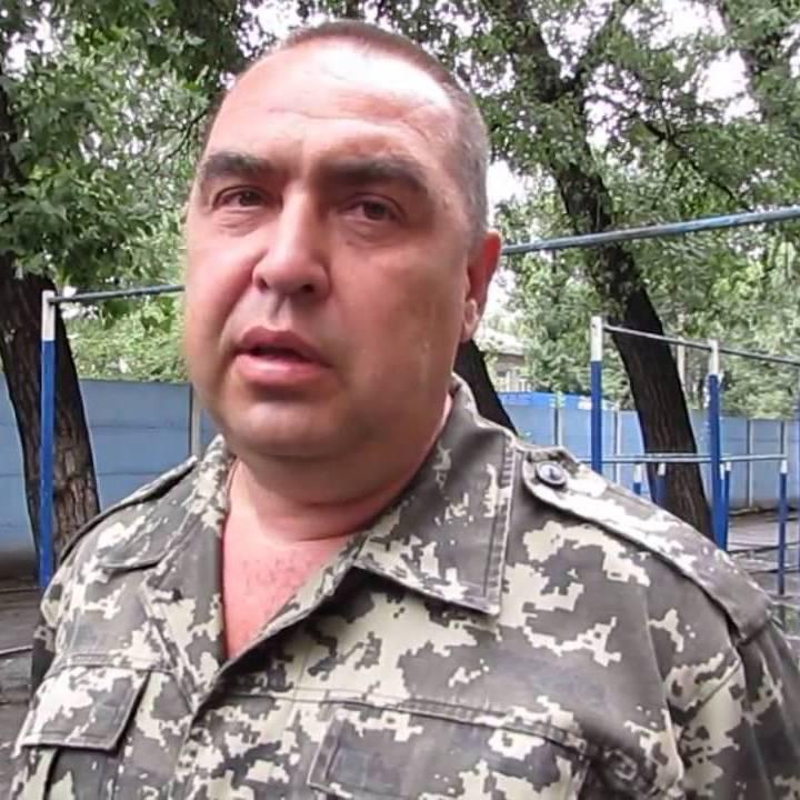 На думку бойовиків Україні не обійтися без їхнього вугілля