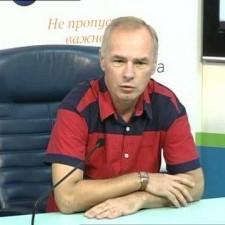 """""""Україні слід перестати боятися наступу Росії"""", - аналітик"""