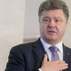 Україна проінформує ОБСЄ, Євросоюз та НАТО про порушення бойовиками Мінських домовленостей