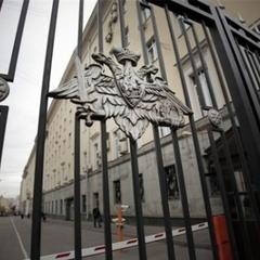 На кордоні з Україною Росія сформувала частини авіації та ПРО