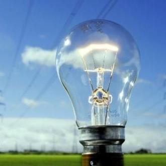 Тарифи на електроенергію відтепер будуть формуватися без контролю держави