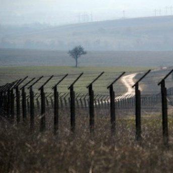 Латвія хоче будувати стіну на кордоні з країною агресором