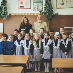 Назад у майбутнє: у школах Севастополя вводять форму часів царської Росії