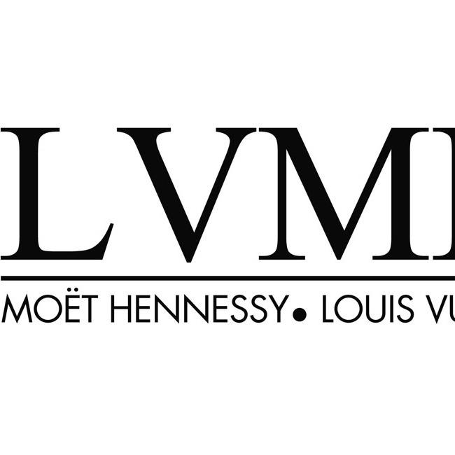 """Конкуренція для Apple: LVMH будуть випускати """"розумний"""" годинник"""