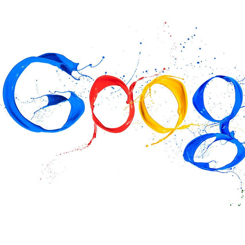Китай заблокував сайт холдингу Google відразу після його запуску (фото)