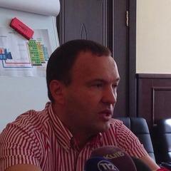 Київ буде опалюватися африканським вугіллям, російського не буде - Петро Пантелеєв