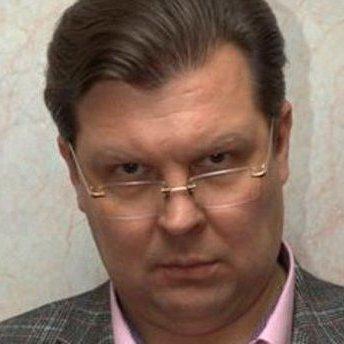 Молдова теж побоюється політичного втручання Росії