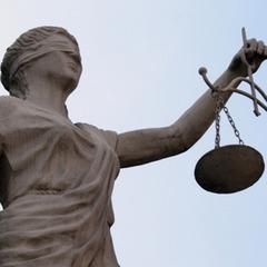 США просять 5 країн Європи заарештувати активи МТC і Vimpelcom