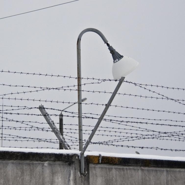 В зоні АТО затримали ще одного бойовика (відео)