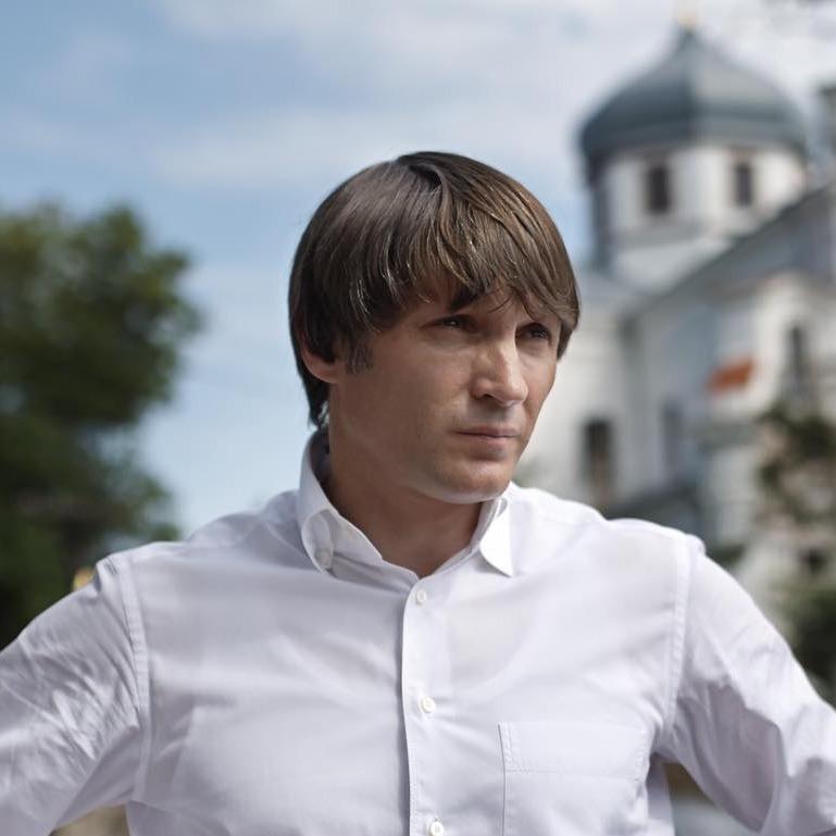 В Луцьку прощаються з відомим політиком