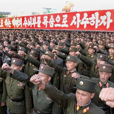 В Північній Кореї вирішили жити в своєму власному часовому поясі