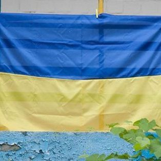 Українська розвідка повідомила про підготовку бойовиків до провокацій