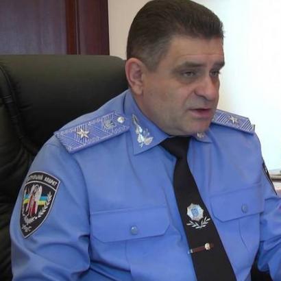 Через будівельне шахрайство міліція Києва відкрила 42 справи