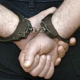 Росіянин поцупив гаманець у кабінеті київського чиновника