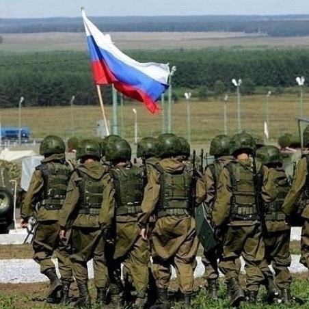 """Слов'янське братство"": Росія, Білорусь, Сербія"