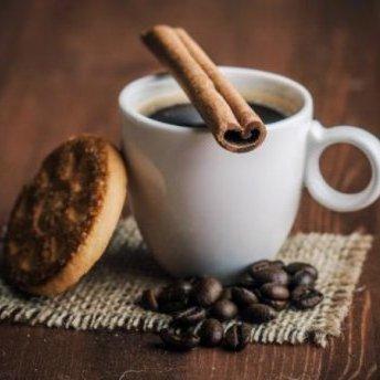 Як зробити ранок добрим без кави