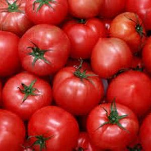 Перемога за перемогою: у Татарстані знищили вісім кілограмів томатів (ВІДЕО)