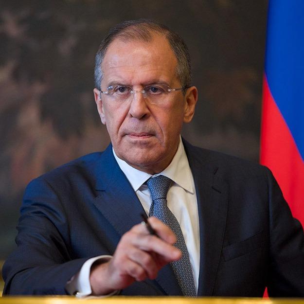 """Лавров звинувачує Україну в невиконанні Мінських угод і терміново збирає """"нормадську четвірку"""""""