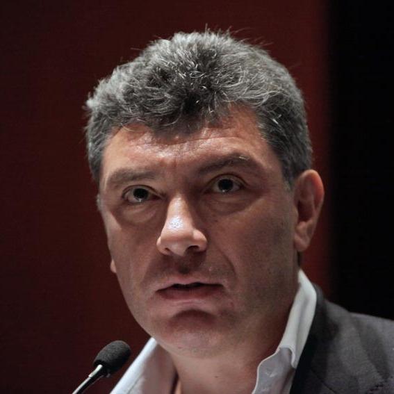 ЗМІ назвали суму авансу за вбивство Нємцова
