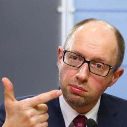Прем'єр планує зібрати борги на суму 55 мільярдів гривень
