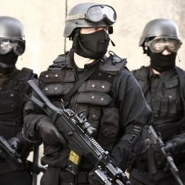 Стало відомо, яких бійців будуть брати в новий український спецпідрозділ