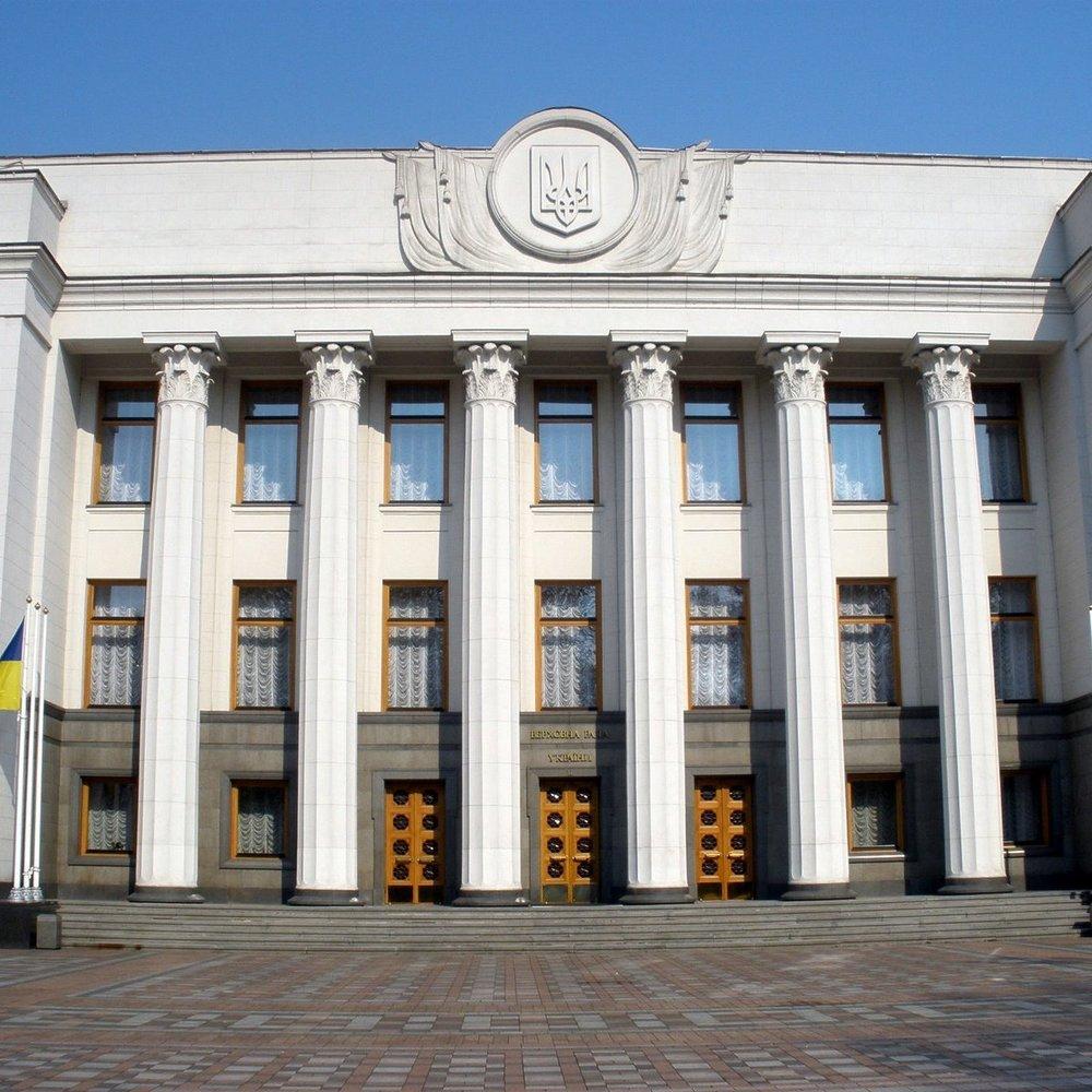 В Україні можуть створити єдиний реєстр військовозобов'язаних