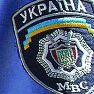 У Києві затриманий молодик, який крав у своїх знайомих