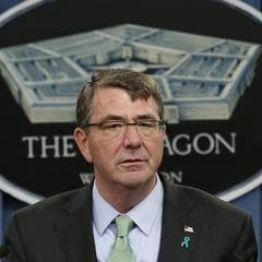 США нададуть додаткову оборонну допомогу Грузії