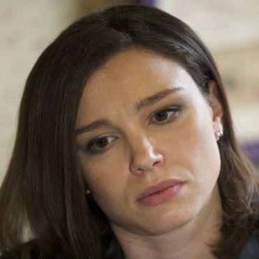 Дочка Нємцова судиться з російським слідством через його бездіяльність