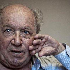 Пішов з життя народний артист СРСР Лев Дуров
