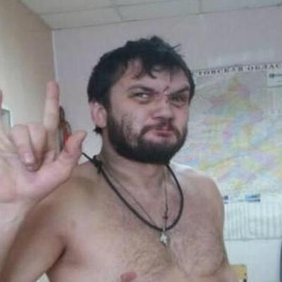 На Донбасі вбитий ватажок терористів, що був громадянином Росії (ФОТО)