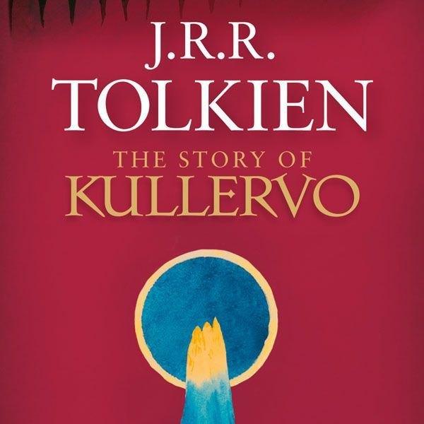 Незакінчений рукопис Джона Р. Р. Толкіна буде опублікований в кінці літа