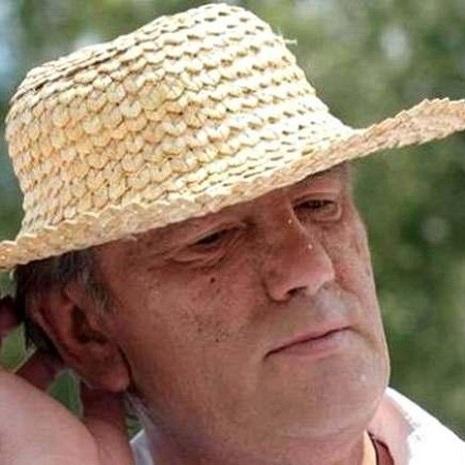 Ющенко приїхав до Польщі на свято бджіл