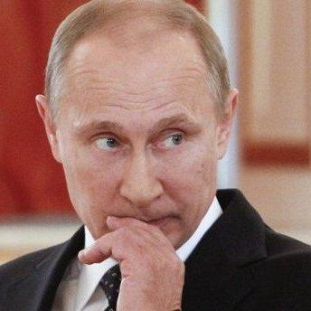 В Росії припускають, хто може замінити Путіна