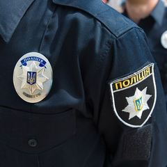 Аваков повідомив, коли презентує нову поліцію в Одесі