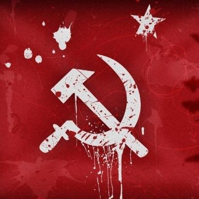 В Естонії злочини комунізму прирівняли до нацистських злочинних дій