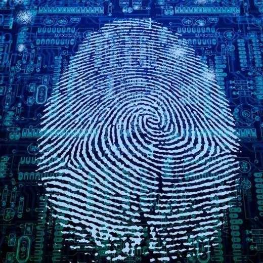 У Китаї 15 тисяч осіб заарештовано за підозрою у скоєнні кіберзлочинів
