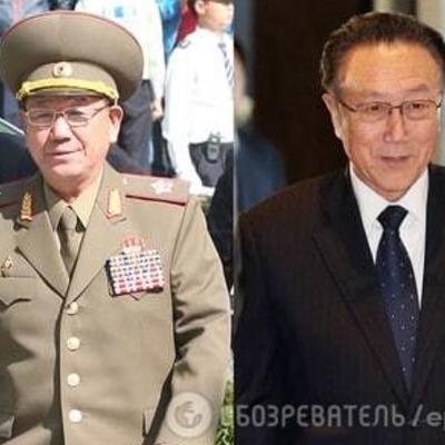 """""""Складні"""" сусіди: між Південною Кореєю та КНДР проводяться переговори"""