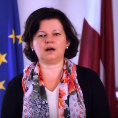 Європейські та українські посли заспівали гімн України (відео)