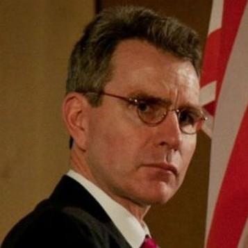 """Представник США назвав вирок Сенцову """"ганебним рішенням"""""""