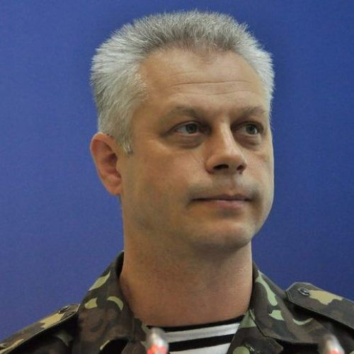 Міноборони мобілізуватиме добровольців, що вже воювали в Донбасі