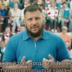 """Ще один """"рятівник України"""" з екс-регіоналів знає """"правильний шлях"""" для країни  (ВІДЕО)"""